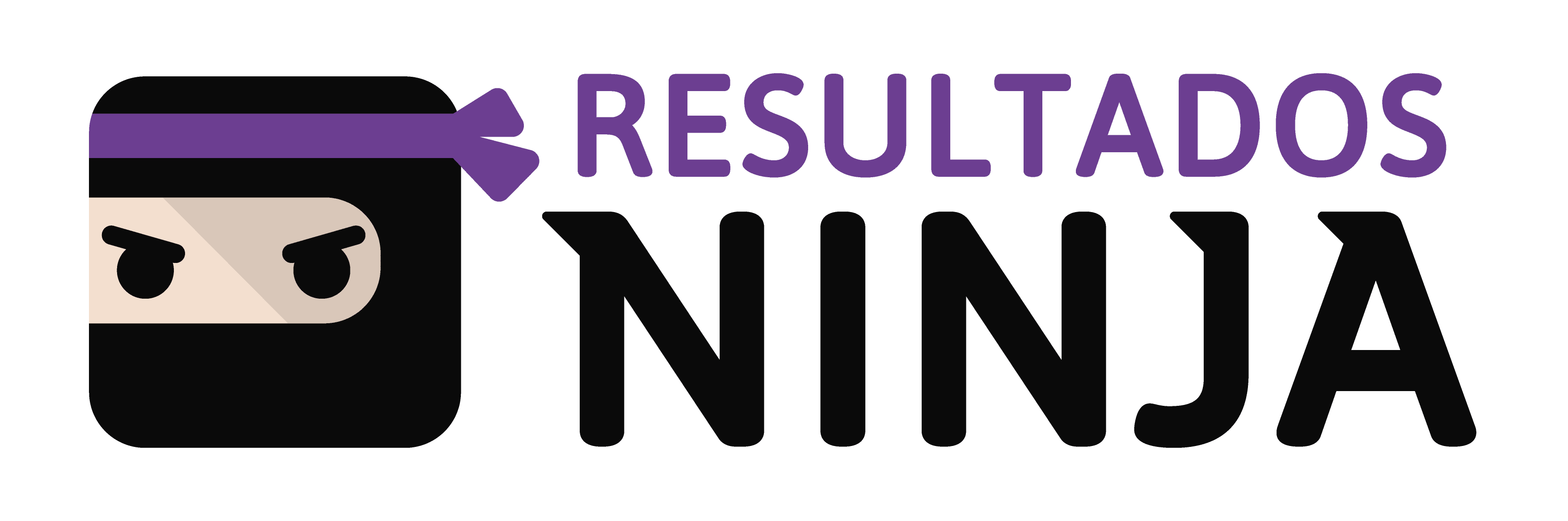 Resultados Ninja: Comunidade de Marketing Digital