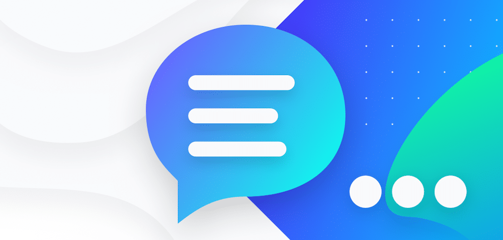 Manychat Como Usar: Chat Live